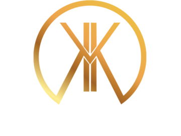 Klarity Media Digital Marketing agency